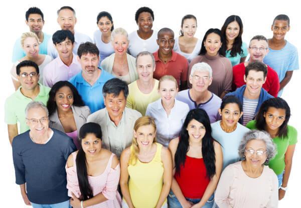 Desafios Social e Cultural na Mobilização Missionária