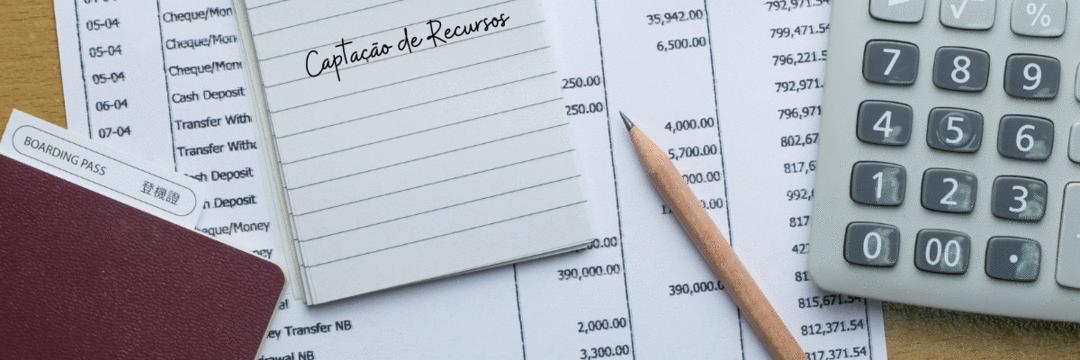 Como elaborar um plano de mobilização de recursos para trabalhos missionários