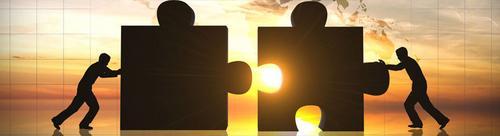 Aliança de Pesquisadores e Instituições de Missão (AMRI)