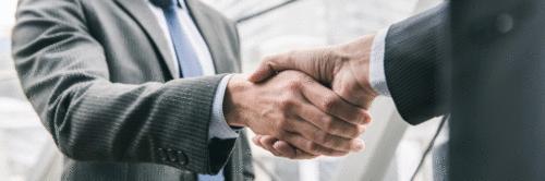 Levantando mantenedores ou parceiros missionários