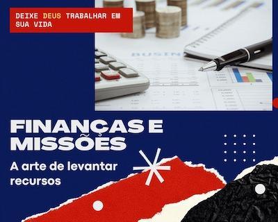 Finanças & Missões