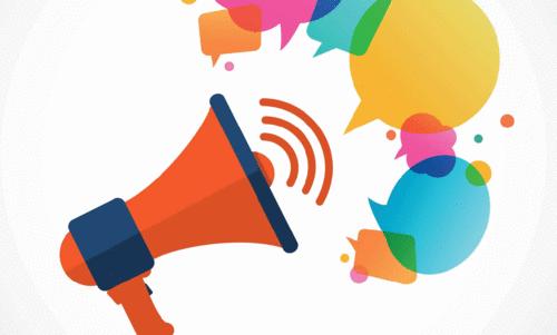Comunicar-se bem para mobilizar com eficiência